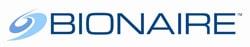 Logo_Bionaire