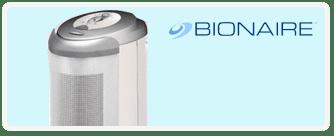 เครื่องฟอกอากาศ bionaire-BAP-1700-FE