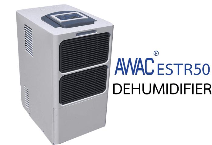 dehumidifier-awac-estr50