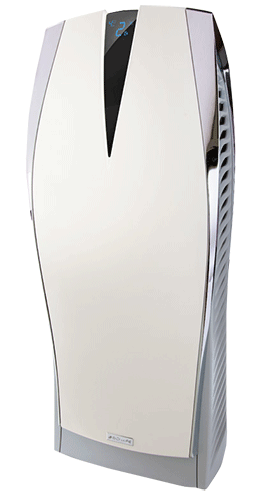 เครื่องฟอกอากาศ BAP-9700