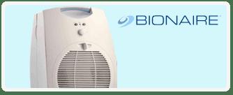 เครื่องฟอกอากาศ bionaire-BAP-1560