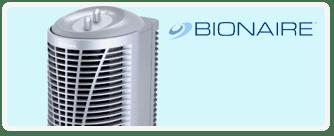 เครื่องฟอกอากาศ bionaire-BAP-412