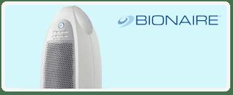 เครื่องกรองอากาศ bionaire-BAP-9242-FE
