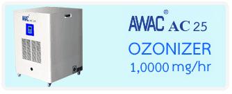 awac-ac-25-smallpic
