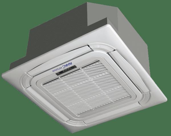 awac-a500hp-airclean-pic