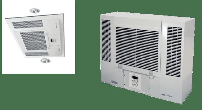 awac-air-purifier-ap-250hp