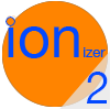 carbon-filter-icon