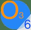 o3-filter-icon