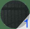 pre-filter-icon
