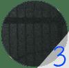 pre-3-filter-icon