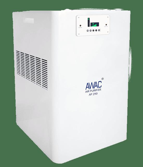 airpurifier-ap-290