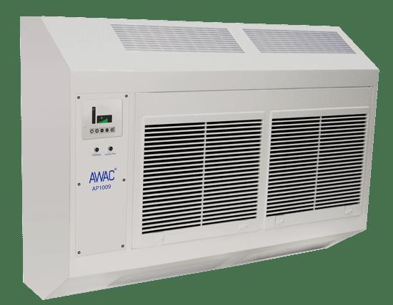 ap1009-airpurifier