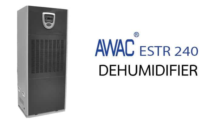 dehumidifier-awac-estr240