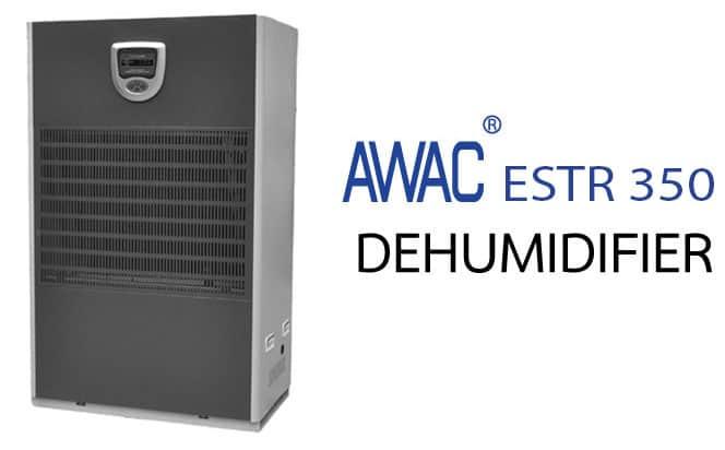 dehumidifier-awac-estr350