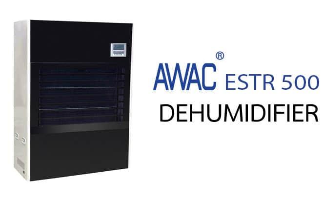 dehumidifier-awac-estr500
